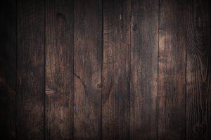 Dark Wood Texture 1